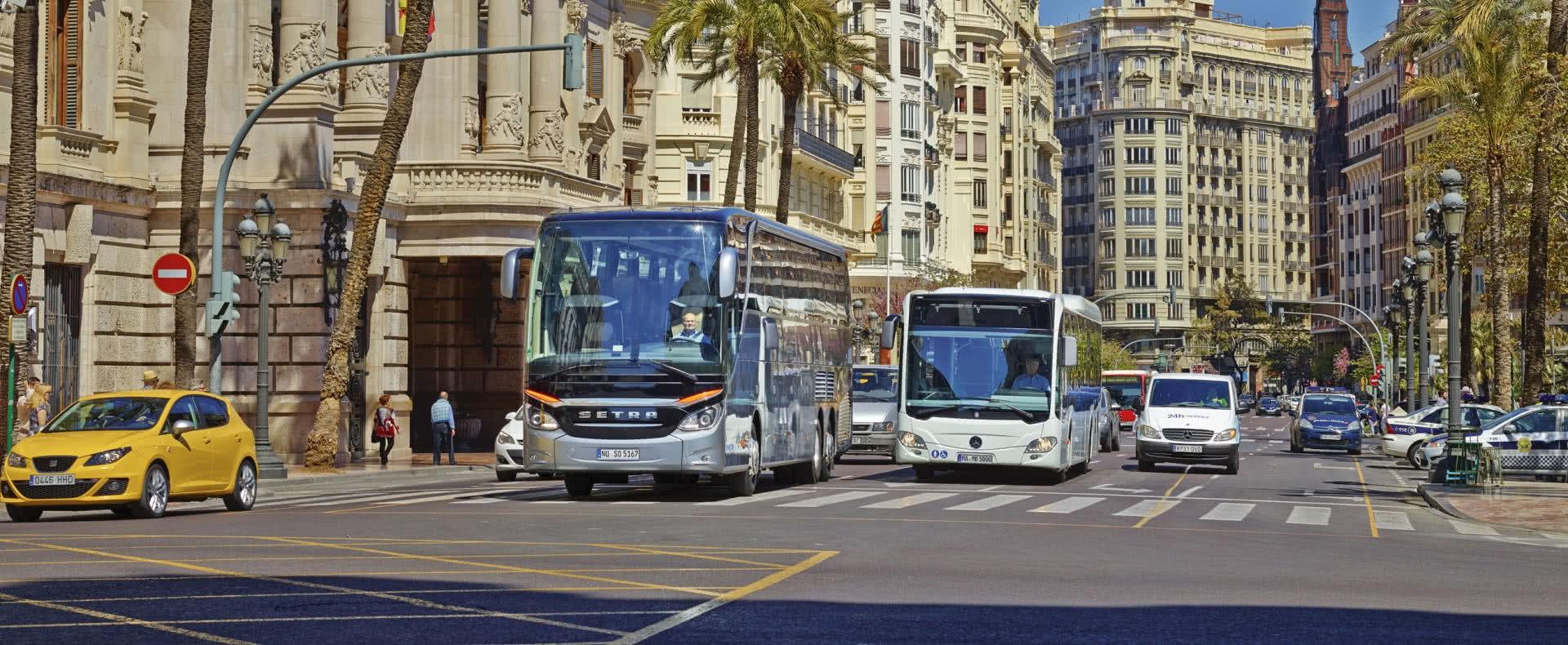 Jazdené autobusy od BusStore: Váš seriózny partner